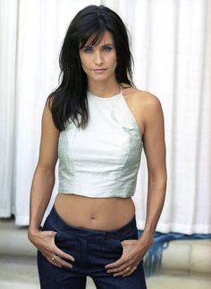 Courteney Cox sexy bikini and lingerie photos Gorgeous Women, Amazing Women, Courtney Cox, Most Beautiful Hollywood Actress, Online Photo Gallery, Guys And Dolls, Woman Movie, Lingerie Photos, Friends Tv Show