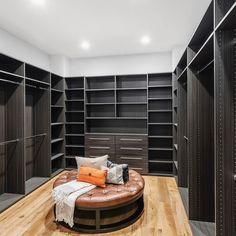 Closet world offers custom walk in closets, closet organization systems and storage solutions. Design your own closet with closet world. Closet World, House Design, House, Closet Renovation, Home, Master Closet Design, Closet Designs, Build A Closet, Master Bedrooms Decor