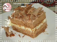 Blog de culinária variada: doces,salgados,bolos confeitados,pizzas,pães,sobremesas,pratos salgados diversos,