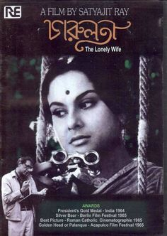 Charulata (aka The Lonely Wife) https://www.facebook.com/goodmoviesuggestions/photos/pb.254878828003560.-2207520000.1443070021./351769011647874/?type=3