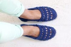 Crochet Sandals, Crochet Shoes, Crochet Slippers, Crochet Boots Pattern, Shoe Pattern, Crochet Patterns, Crochet Gratis, Free Crochet, Knit Crochet