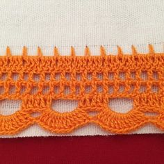 Crochet Stitches Chart, Crochet Edging Patterns, Patchwork Patterns, Filet Crochet, Diy Crochet, Crochet Designs, Hand Crochet, Sewing Patterns, Crochet Baby