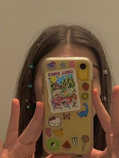 Cute Phone Cases, Iphone Phone Cases, Phone Covers, Aesthetic Photo, Aesthetic Girl, Aesthetic Pictures, Coque Vintage, Cool Kids Club, Iphone App