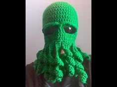 1000+ images about Knitted/Crochet-Balaclava ski masks on ...