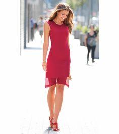 Nuevos vestidos cortos para días de verano | Colección 2015