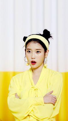 Girl God, My Girl, Cute Asian Girls, Cute Girls, Korean Celebrities, Celebs, Snsd, Iu Fashion, Kawaii Girl