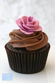 Bildergebnis für chocolate cupcakes