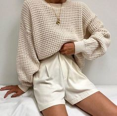 Beige is the color of elegance. And all beige looks are going to be this season's trendy look. I want to make a minimalistic look for you with Zara clothing Beige Outfit, House Party Outfits, Classy Outfits, Stylish Outfits, Trendy Fashion, Womens Fashion, Fashion Trends, 20s Fashion, Trendy Style