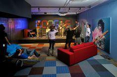 amazing-creative-workspaces-office-spaces-12-2.jpg (880×587)