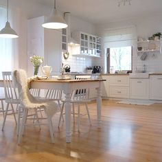 Sofia - Cucine - Moderno - Mondo Convenienza | Ideas for the House ...