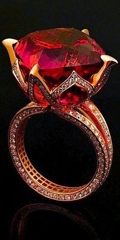 ékszerek szép hölgyek elegancia/jewels, nice lady – szép ékszer/nice jewerls – Közösség – Google+