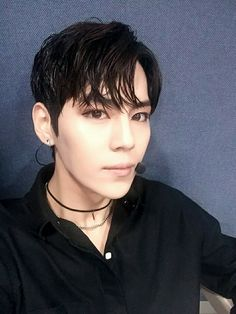 Boys Republic Suwoong
