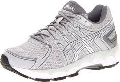 ASICS Women's Gel Forte Running Shoe on Sale