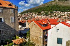 annajewelsphotography: Dubrovnik - Croatia (by... IFTTT Tumblr