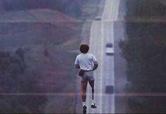 nunavut marathon