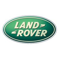 Land Rover India - Explore the Land Rover luxury SUV range which includes Discovery & Range Rover family of vehicles. Get price list of Range Rover & Discovery luxury cars models in India. Range Rover Sport, New Range Rover Evoque, The New Range Rover, Land Rover Discovery Sport, New Discovery Sport, Discovery 2, Jaguar Land Rover, Land Rover Car, Pagani Huayra