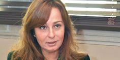 Qui est Noufissa Kessar, l'autre femme leader au sein de la SNI?