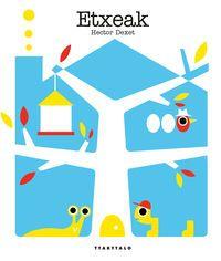 Non bizi da erlea? Editorial, Tapas, Digital Illustration, Kids Rugs, Patio, Logos, Amazon, Products, Hiding Spots