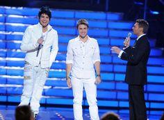 Lambert american idol 2009 - Google Search