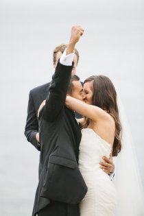 i will have a picture like this on my wedding day