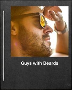 Journal for Women (Bearded Men) (Volume 18): Guys with Beards: 9781984155818: Amazon.com: Books