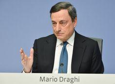 Aktuell! EZB verweigert Krisenbank Monte Paschi mehr Zeit für Rettungsplan - http://ift.tt/2hw6KUy #aktuell