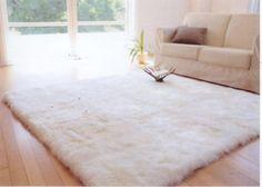 piel de oveja esquilada cojines y alfombras-Cojines-Identificación del producto:258601609-spanish.alibaba.com