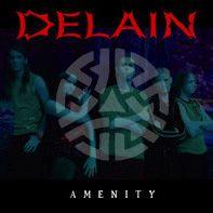 Amenity (Delain album - cover art).jpg