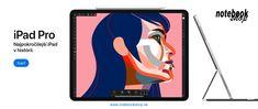 11-palcový iPad Pro (2018) má vyspelý Liquid Retina displej od okraja po okraj. Face ID, čo umožňuje iPad Pro bezpečne odomknúť, prihlásiť sa do aplikácií a zaplatiť len pohľadom. Apple Ipad, Phone, Telephone, Mobile Phones