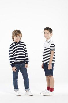CH_Carolina-Herrera_children_look-06   Child Mode   Flickr