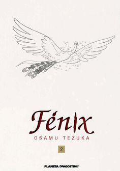 FÉNIX Nº 02 - OSAMU TEZUKA Estamos en el año 3404 d. C. y el planeta Tierra está a punto de sucumbir tras un largo proceso de decadencia protagonizado por la especie humana. En esta segunda entrega, Osamu Tezuka  nos manda desde la crónica más antigua de Los albores de la historia hasta el mismísimo fin de la Humanidad, y será a partir de este momento cuando irá cerrando este gran arco en las sucesivas...