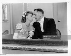 News Photo : Greta Garbo and Fredric March sitting in formal... Fredric March, Anna Karenina, Any Images, Still Image, Formal Wear, The Outsiders, Presentation, Scene, News
