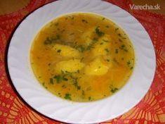http://varecha.pravda.sk/recepty/zeleninova-polievka-s-krupicovymi-haluskami/18220-recept.html