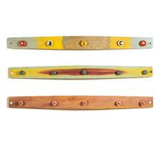 The Zin Coat Rack is a gorgeous and playful variation to the typical coat racks. Colors can be chosen as well as knobs to fit your entryway or room. Barrel Projects, Beach Chair With Canopy, Barrel Furniture, French Oak, Living Room Chairs, Trendy Hairstyles, Furniture Making, Whisky, Wood Signs