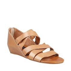 Steve Madden Heathh sandals