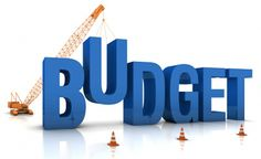 UNIZIK Business School Assemble Experts to Tackle Budget Issues
