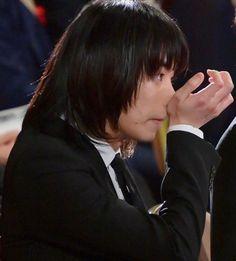 Cut My Hair, Good Looking Men, Akatsuki, Boy Or Girl, How To Look Better, Punk, Actors, Boys, Girls