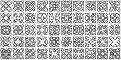 Kak 874299 Kakie Byvayut Ornamenty