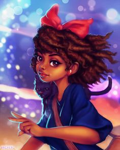 """Participating in the Concept Cookie """"Rose Princess"""" Contest. cgcookie.com/concept/images/ro… Edit: Made some quick fixes"""