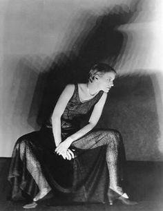 Self Portrait, 1929
