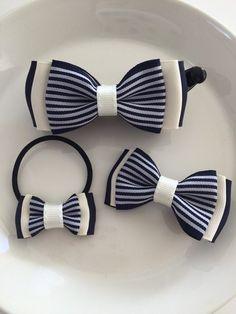 Diy Ribbon, Ribbon Crafts, Ribbon Bows, Newborn Hair Bows, Baby Bows, Ribbon Hair Clips, Diy Hair Bows, Festival Accessories, Diy Hair Accessories