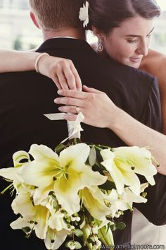 destination nashville wedding planners regalo design, @Sarah Goude