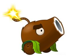 http://apemobile.cz/wp-content/uploads/2013/06/Plants-vs-Zombies-2-9.jpg Plants Vs Zombies 2, Zombies Vs, Zombie Party, Zombie Birthday Parties, Plants Are Friends, Mini Games, Character Art, Hack Online, Versus Zumbis