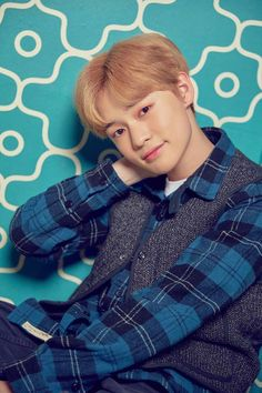 """181227 — NCT Dream """"Candle Light"""" Behind The Scene Photos Wallpaper, Individual version 💚 Nct 127, Ntc Dream, Nct Dream Chenle, Nct Chenle, Baby Dolphins, Nct Taeyong, Jung Woo, Na Jaemin, Scene Photo"""
