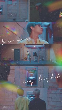 Vmin, Bts Mv, Bts Lyric, Lit Wallpaper, Twitter Bts, Bts Backgrounds, Bts Lockscreen, Wallpaper Lockscreen, Wallpapers