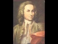 """J. S. Bach: Cantate """"Die Himmel erzählen die Ehre Gottes"""" (BWV 76) (Koopman)"""