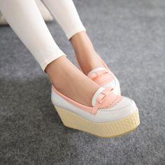 foodlydo.com cute platform shoes (09) #cuteshoes