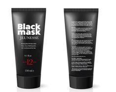 Siyah Maske Kullanıcı Yorumları, Fiyat, İnceleme
