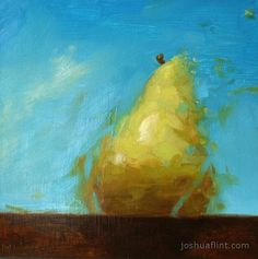 """Against Forgetting"" by Joshua Flint"