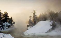 computer wallpaper for fog, 204 kB - Daria Chester